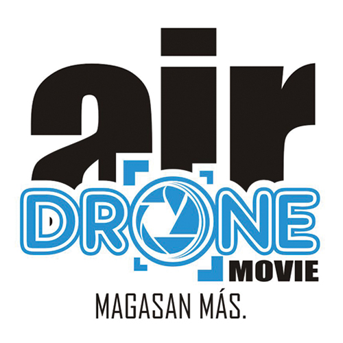 AirDroneMovie
